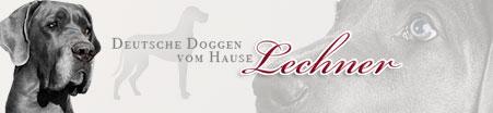 Lechner Doggen
